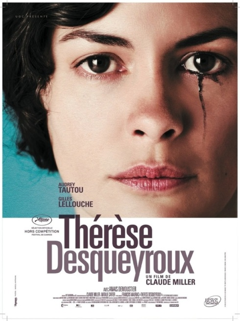 Therese-Desqueyroux-affiche