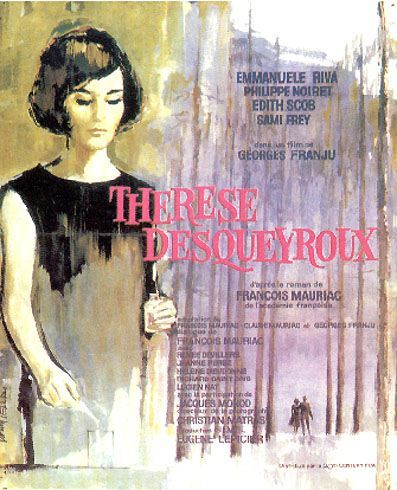 therese-desqueyroux-old-1962