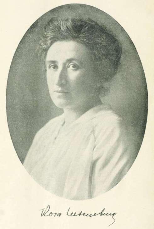 Rosa_Luxemburg_(1871-1919)