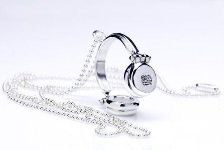 bijoux-DJ-darkcloudsilver-ecouteurs-argent