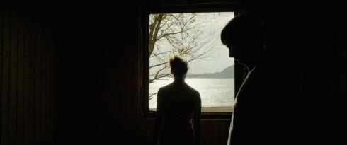 04-zvizdan-prozor